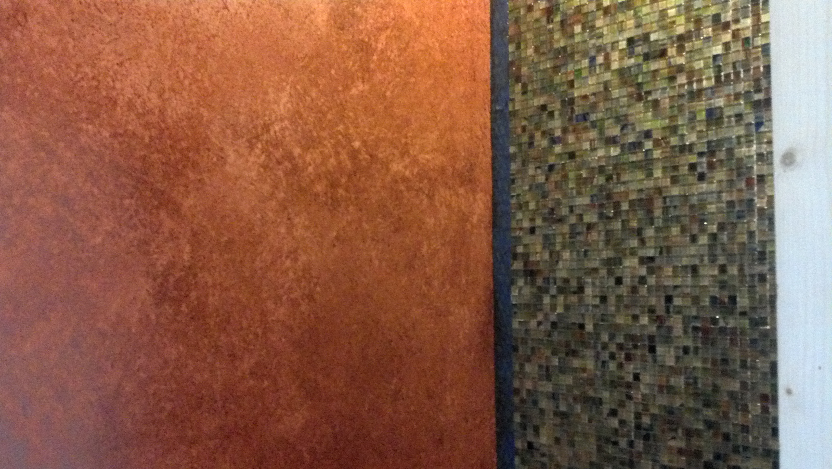 faux finishes in paint and the paintastrophe hatton house diaries